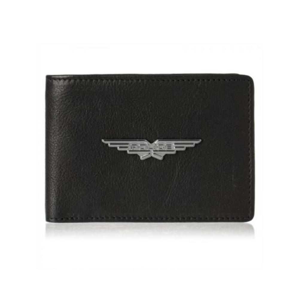 Police Wallet P Pa35469Wl