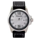Police Watch For Man P 13770JS-04