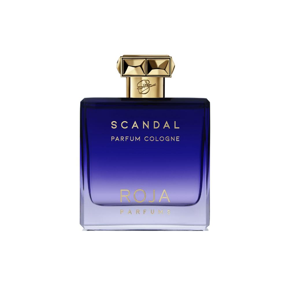 Roja Parfums Scandal Pour Homme Perfume Cologne 100ml