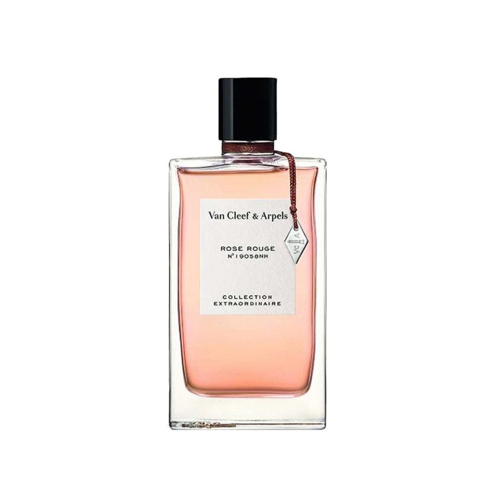 Rose Rouge EDP For Women 75ml