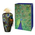 The Merchant Of Venice Imperial Emerald EDP 100ml