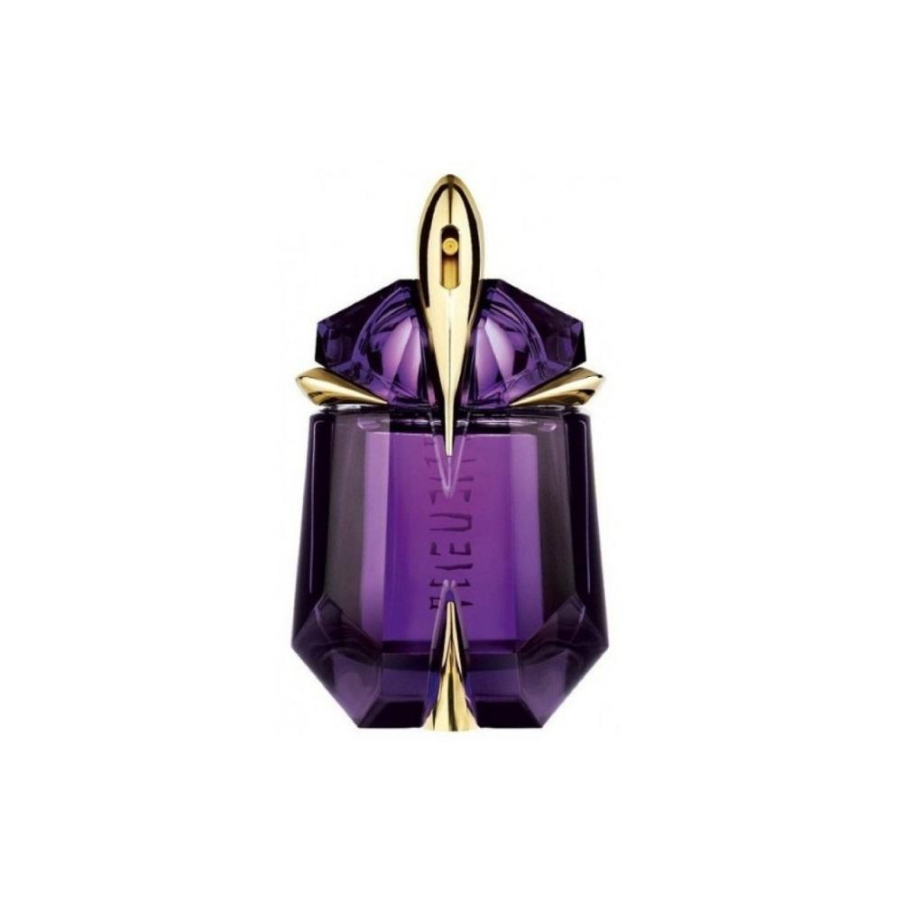 Thierry Alien EDP For Women