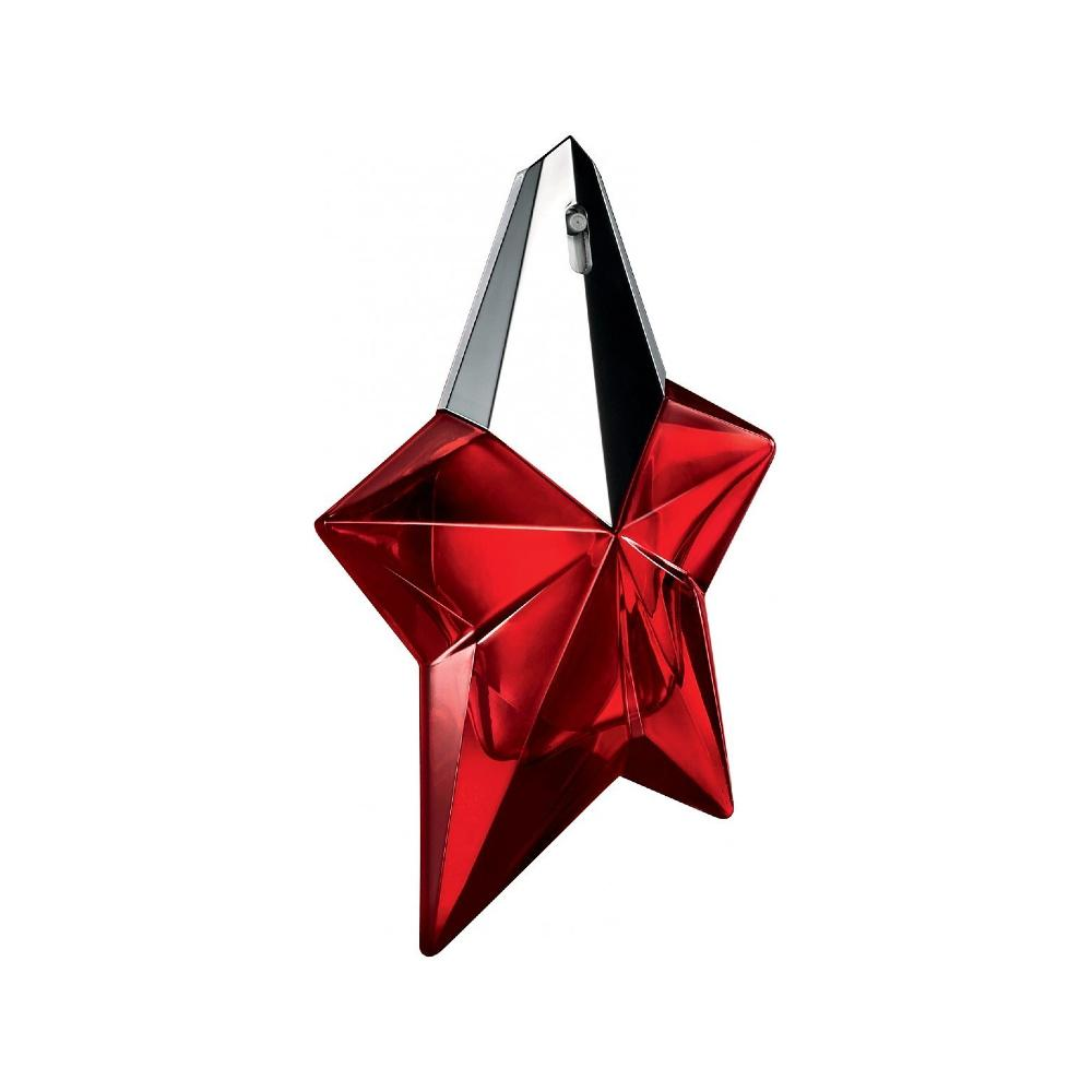 Thierry Mugler Angel Edition Passion EDP For Women 50ml