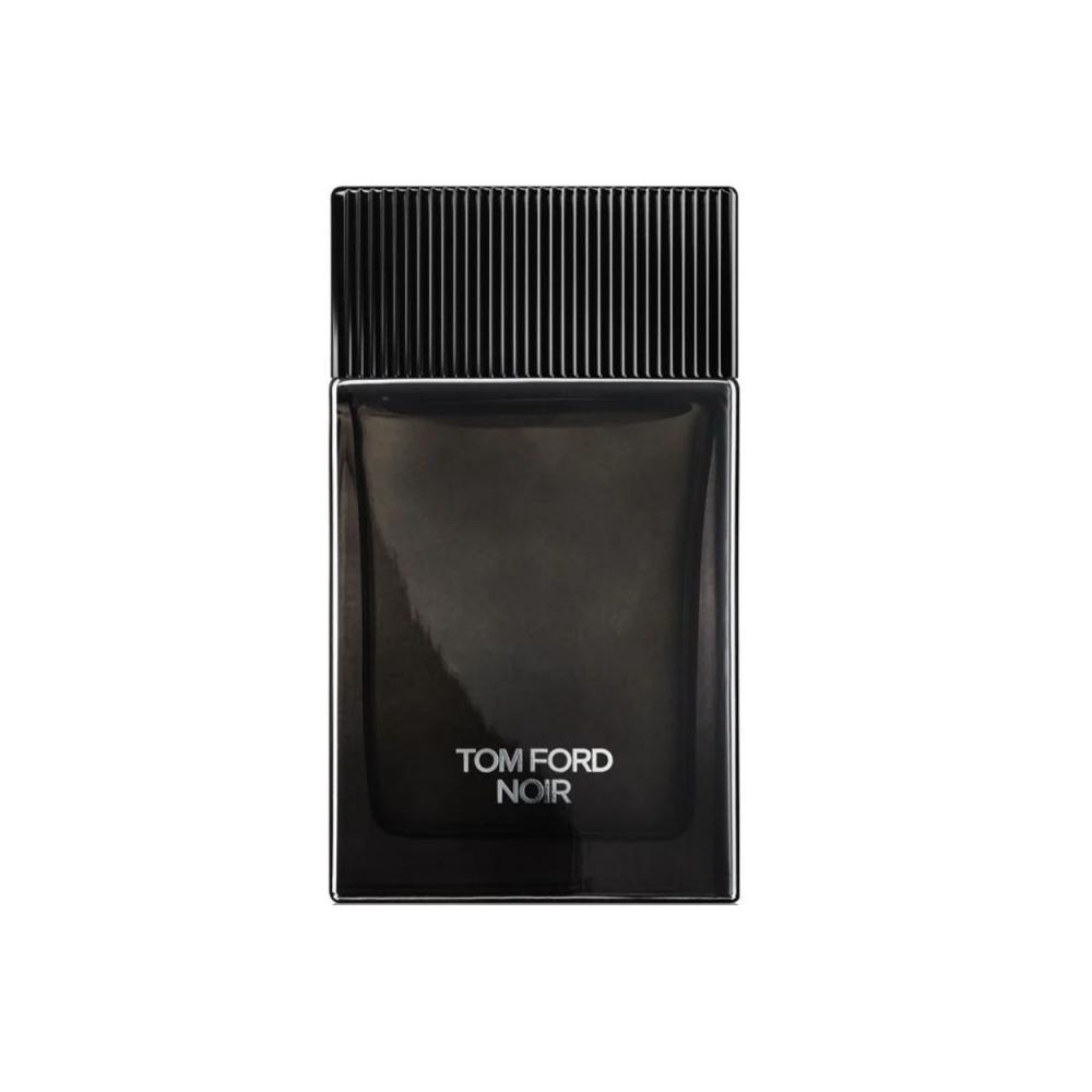 Tom Ford Noir EDP Men 100ml