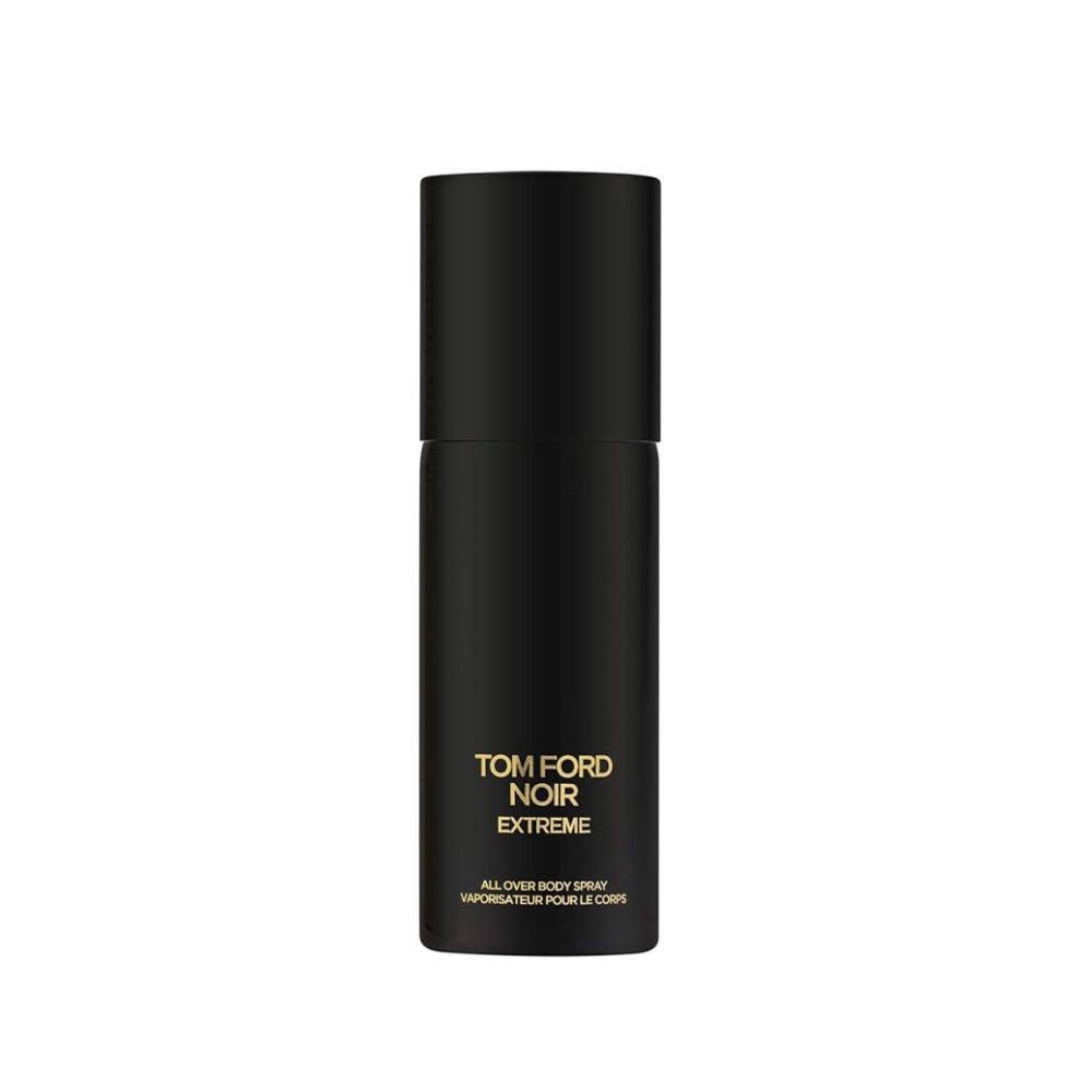 Tomford Noir Extreme Deo 150ml