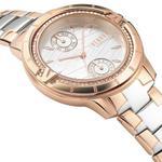 Versus Versace Aymard Analog Watches V WVSPEQ0619