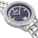Versus Versace Montorgueil Analog Watches V WVSPLM0419