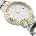 Versus Versace Mouffetard Analog Watches V WVSPLK0719
