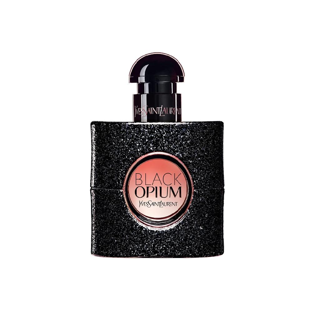 YSL Black Opium EDP For Women 50ml