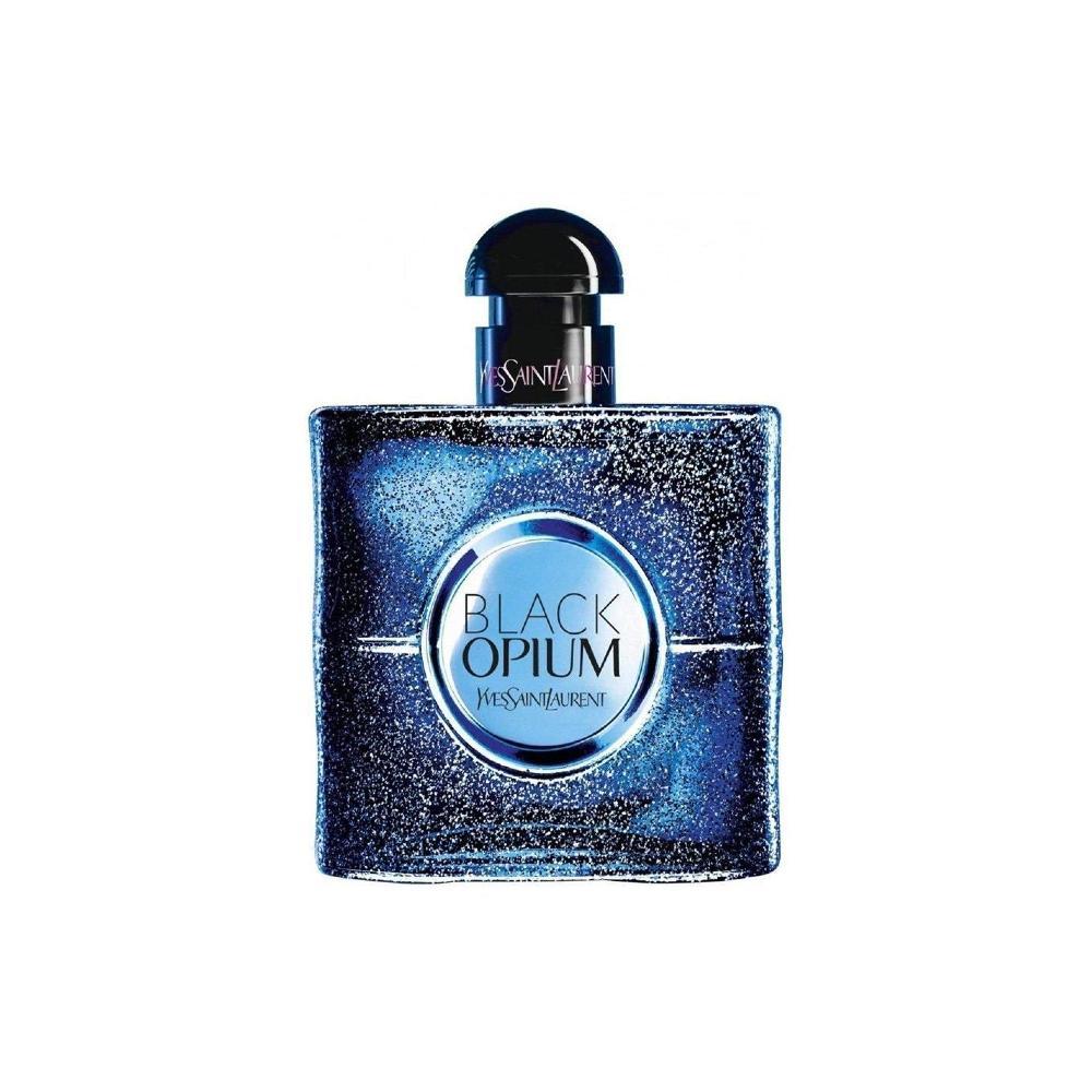 Ysl Black Opium Intense EDP For Women 90ml
