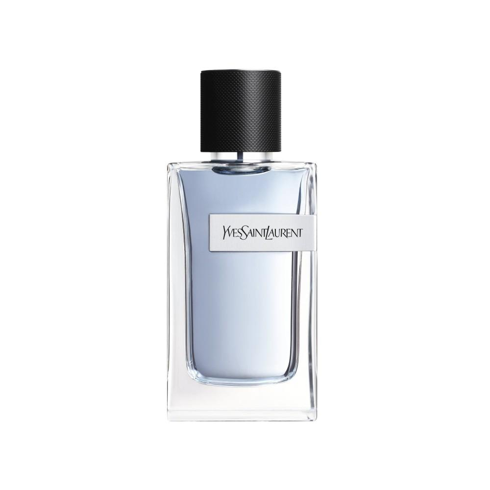 YSL Y EDT For Men 100ml