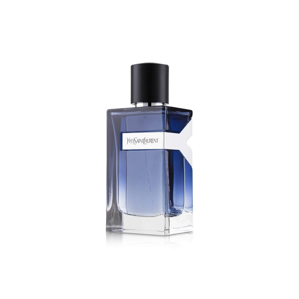 YSL Y Live Intense EDT 100ml