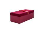 Gift Box 9133-34-1 Small