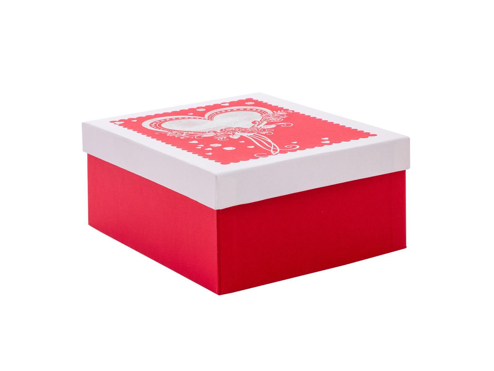 Gift Box 009/1-1 Medium