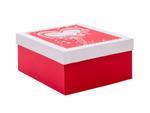 Gift Box 009/1-1 Large