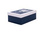 Gift Box 009/1-2 Medium