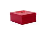 Gift Box 009/2-1 Small
