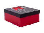 Gift Box 009/2-2 Large