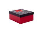Gift Box 009/2-2 Small