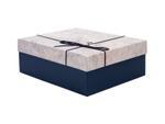 Gift Box91306/28-1 Large