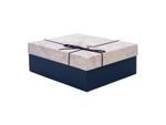 Gift Box91306/28-1 Medium
