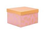 Gift Box WS145-1 Medium