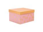 Gift Box WS145-1 Small
