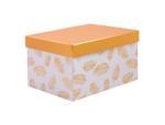 Gift Box WS144-1 Large