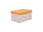 Gift Box WS144-1 Small