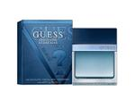 Guess Seductive Homme Blue After Shave 100ML