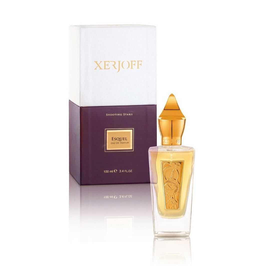 Xerjoff Esquel Eau De Parfum 100ML