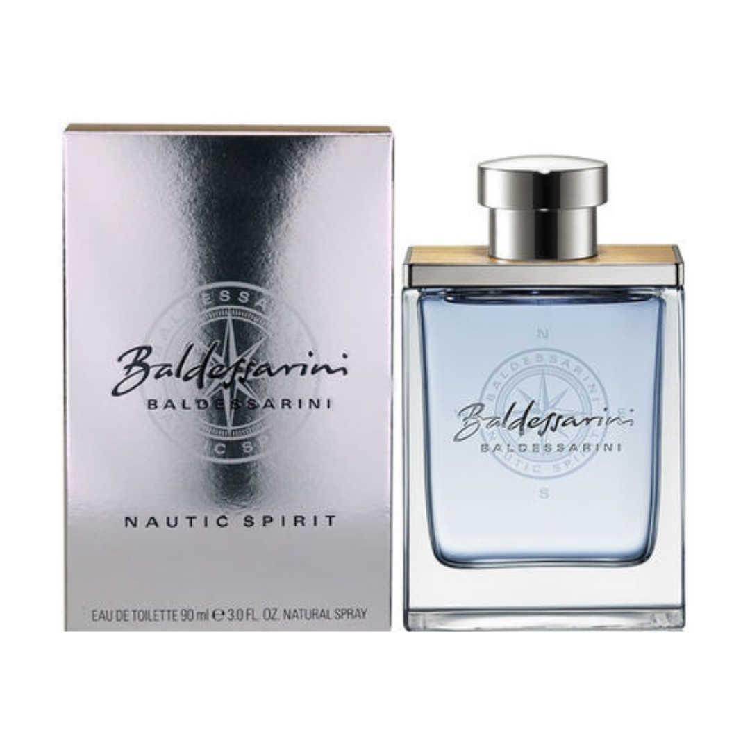 Cacharel Catch Me For Women Eau De Parfum