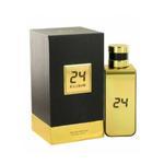 24 Gold Elixir Eau De Parfum 100ML