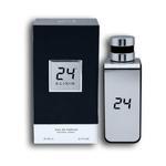 24 Platinum Elixir Eau De Parfum 100ML