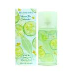 Elizabeth Arden Green Tea CucumberFor Women Eau De Toilette 100ML