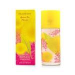 Elizabeth Arden Green Tea Mimosa For Women Eau De Toilette 100ML
