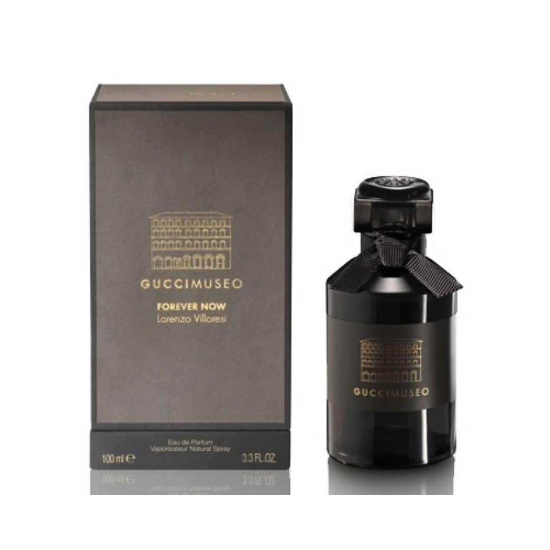 Gucci Museo Forever Now Eau De Parfum 100ML