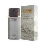 Lapidus Pour Homme For Men Eau De Toilette 100ML
