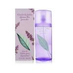 Elizabeth Arden Green Tea Lavender For Women Eau De Toilette 100ML