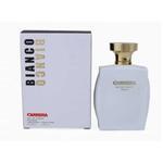 Carrera Bianco For Women Eau De Toilette 100ML