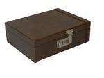 Laveri Faux Leather Designer New Collection 08 Watch Case