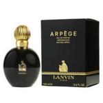 Lanvin Arpege For Women Eau De Parfum 100ML