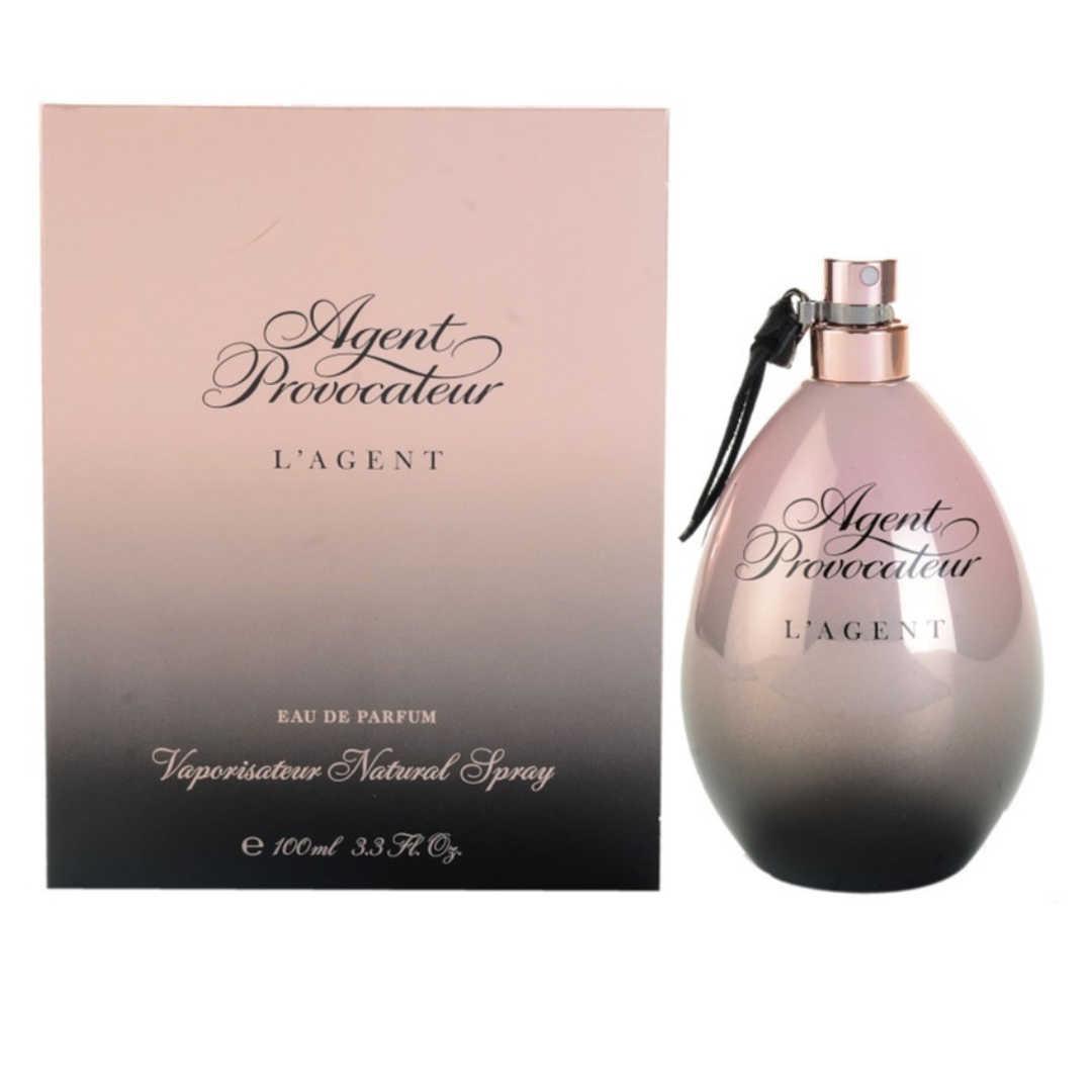 Agent Provocateur For Women Eau De Parfum