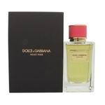 Dolce &Gabbana Velvet Rose Eau De Parfum 150ML