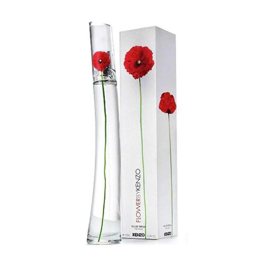 Kenzo Flower By Kenzo For Women Eau De Parfum