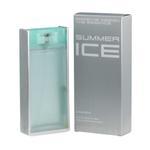 Porsche Design Summer Ice For Men Eau De Toilette 80ML