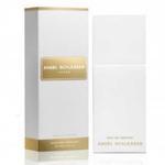Angel Schlesser Femme Eau De Parfum 100ML
