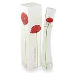 Kenzo Flower By Kenzo For Women Eau De Toilette 100ML Rech