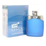 Mont Blanc Legend For Women S/E Eau De Toilette