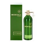 Montale Aoud Samarkand Eau De Parfum 100ML